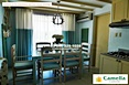 Carmela House for Sale in Camella Carson