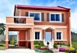 Drina House Model, House and Lot for Sale in Camella Carson, Daang Haro, Philippines