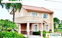 Drina House for Sale in Camella Carson