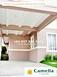 Ella House for Sale in Camella Carson at Vista City
