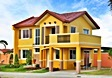 Fatima House Model, House and Lot for Sale in Camella Carson