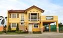 Fatima House for Sale in Camella Carson, Vista City