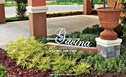 Gavina House for Sale in Camella Carson