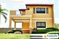 Mara House for Sale in Camella Carson